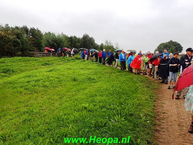 2018-09-12 Ravenstein 25 Km (72)