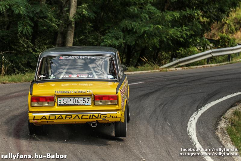 RallyFans.hu-16529