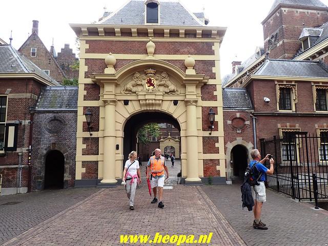 2018-09-05 Stadstocht   Den Haag 27 km  (165)