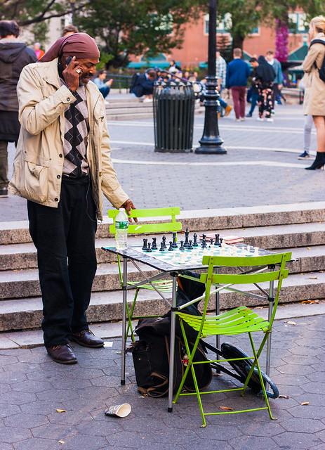 New York City Street Photography October 2017-5.jpg