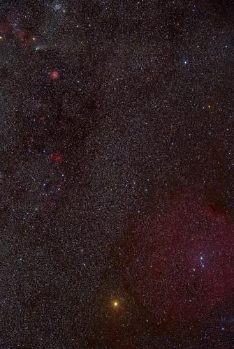astrometrydotnet:id=nova2799849 astrometrydotnet:status=solved