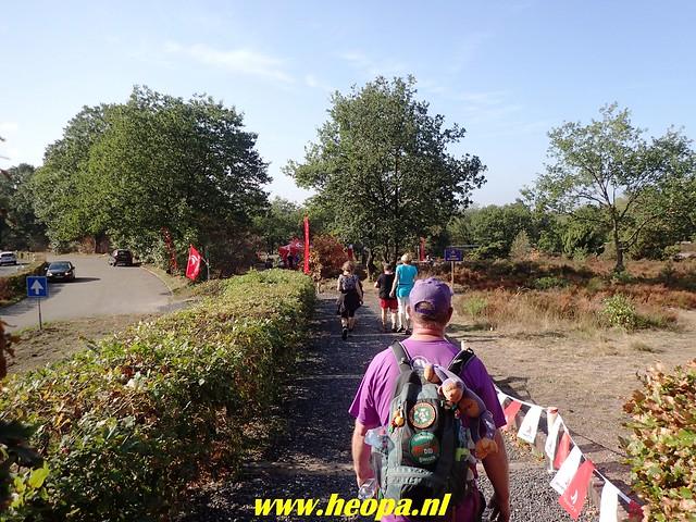 2018-08-10 Soest 30Km (34)