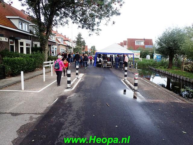 2018-09-22            Amster-Dam tot Zaan-dam  27 Km    (51)