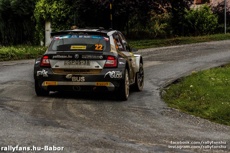 RallyFans.hu-16685