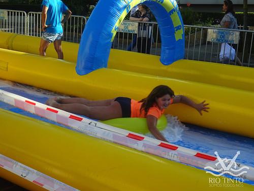 2018_08_26 - Water Slide Summer Rio Tinto 2018 (340)