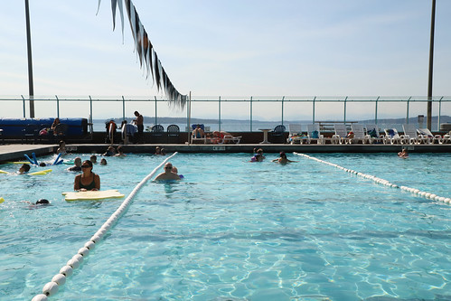20180810 colman pool18 | by schnell foto