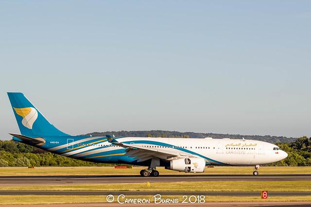 Oman Air A4O-DA A330-200 (IMG_8990)