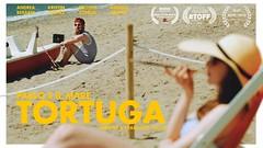 Pablo e il mare: Tortuga
