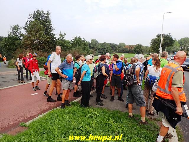 2018-09-05 Stadstocht   Den Haag 27 km  (122)
