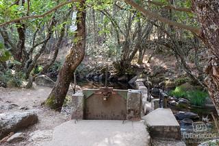 Ruta a las Calderas del río Cambrones | by Jexweber.fotos