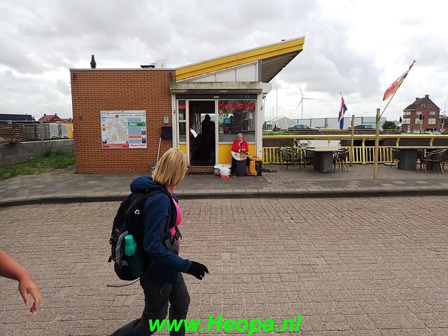2018-09-22            Amster-Dam tot Zaan-dam  27 Km    (86)