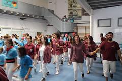 Terrassa 2018 Diada del Local Jordi Rovira (64)