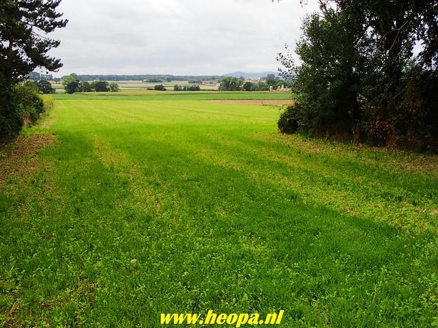 2018-08-23 Poperinge 35 Km  (65)