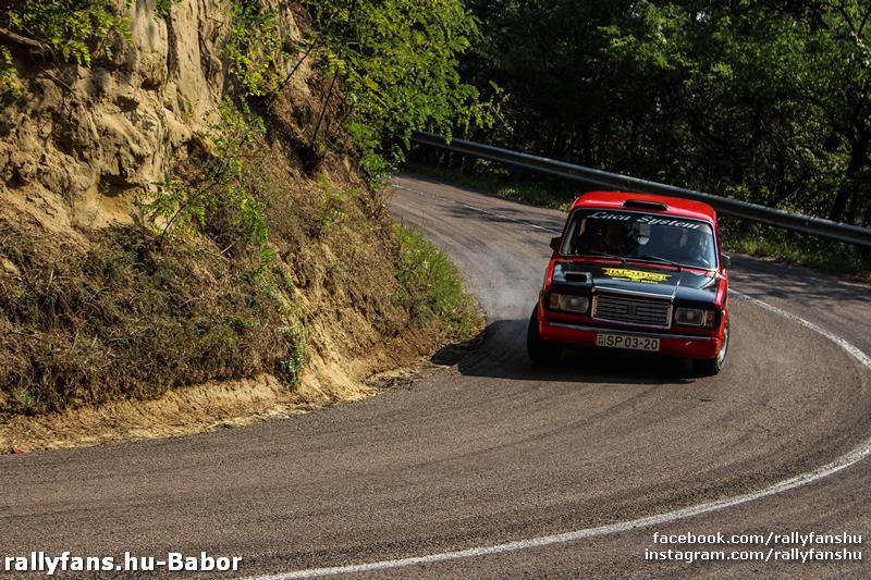 RallyFans.hu-16508