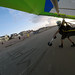 2018-07-26 Isle of Palms Hang Gliding
