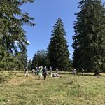 2018-09-12 Lac Vert (39)