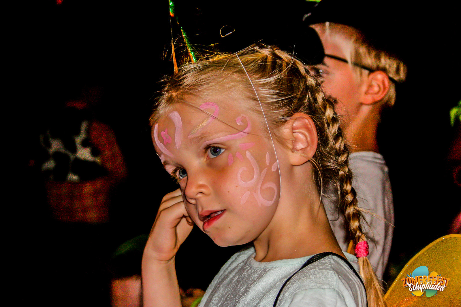 Kindercarnaval-16