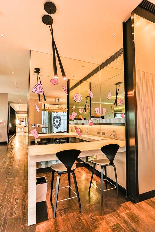 W Hong Kong x i.t STYLENANDA PINK HOTEL_EWOW_06