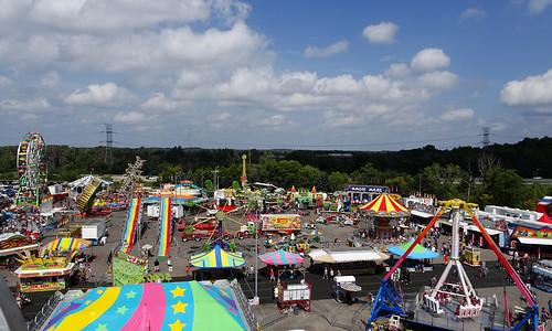 sonydschx80 maiac michiganstatefair 2018 fair midway ride