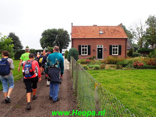 2018-09-12 Ravenstein 25 Km (149)