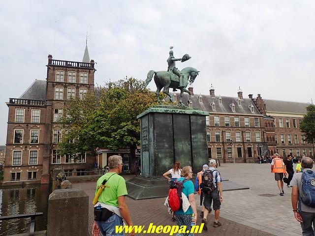 2018-09-05 Stadstocht   Den Haag 27 km  (158)