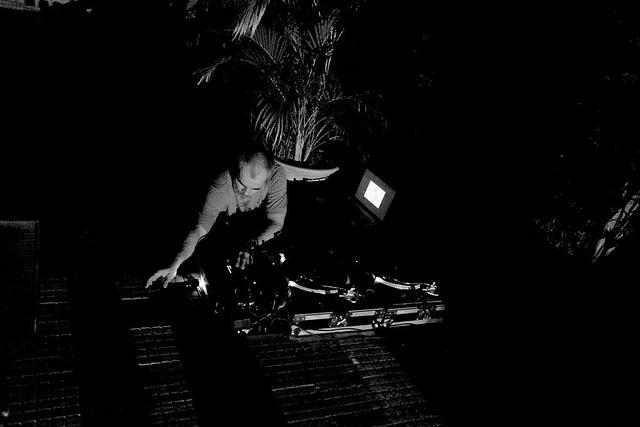 Feira Fuá tem batalha de DJs e várias atividades neste domingo