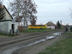 Reje tanya iskola