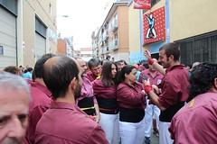 Terrassa 2018 Diada del Local Jordi Rovira (9)