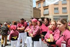 Sant Vicenç dels Horts 2018 Jordi Rovira (30)