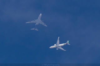 747v330 | by PM's photography
