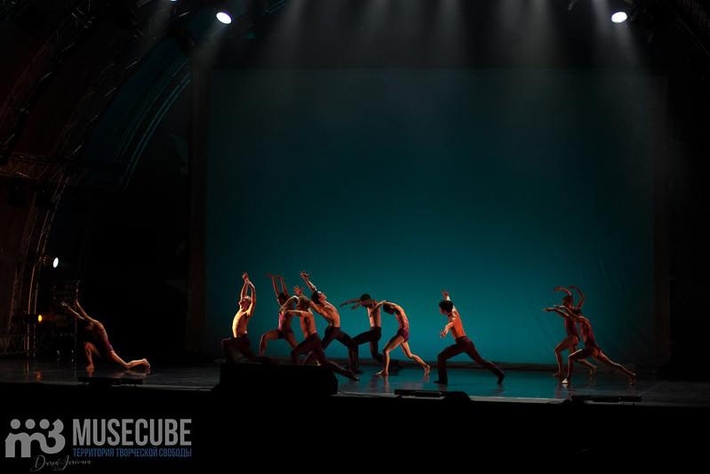 Balet_Moskva_020