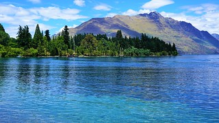 Queenstown | by Jose Luiz Gonzalez