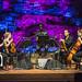 Saul Williams & Mivos Quartet - September 6, 2018
