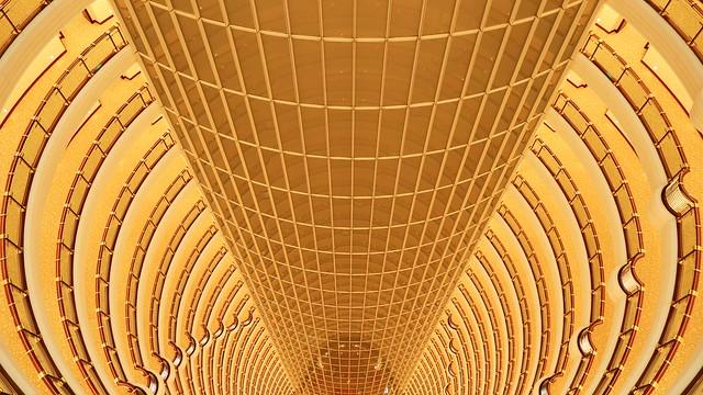 Grand Hyatt Shanghai
