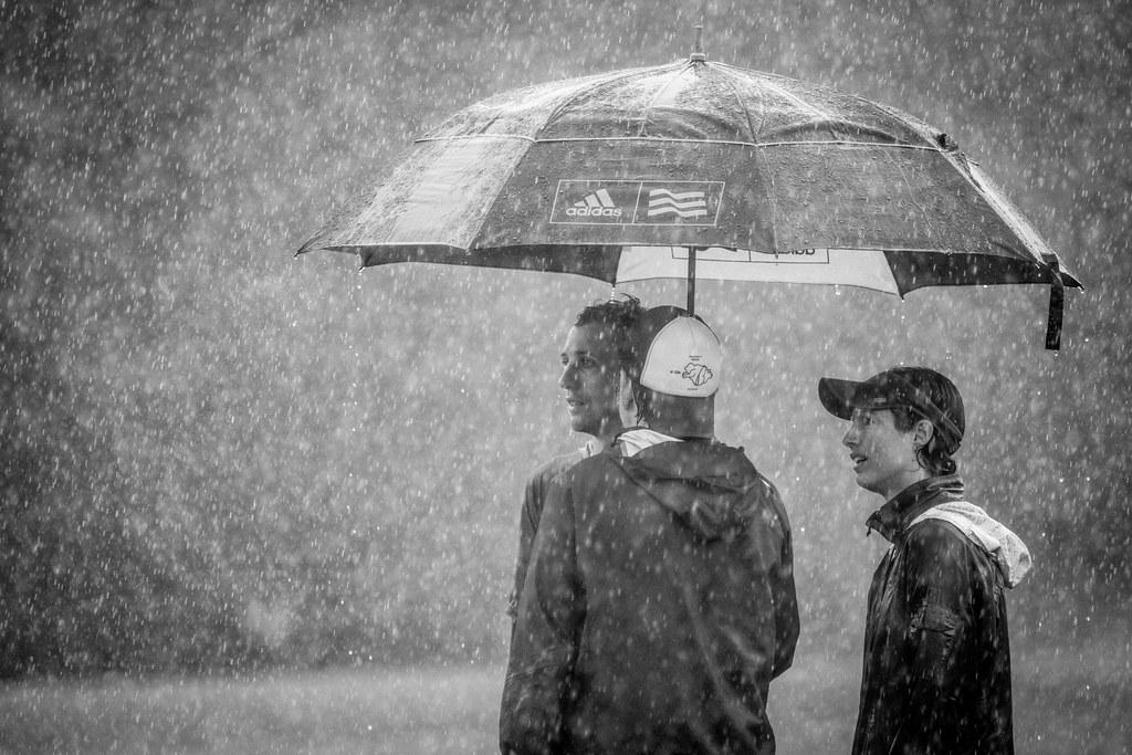 Rainy Sunday Wwwarlnowcom20180917morning Notes 1985 Flickr