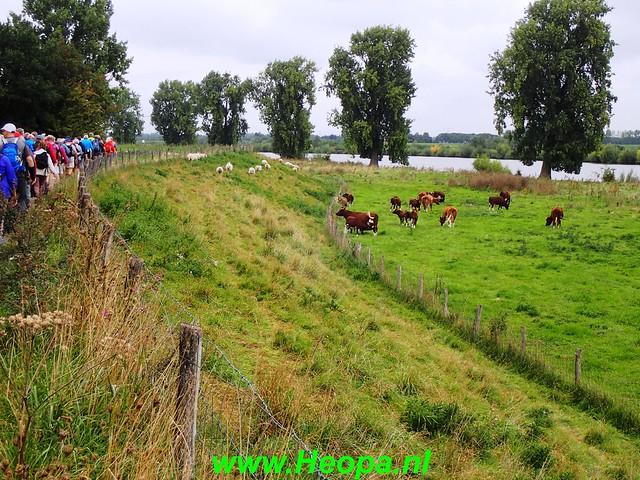 2018-09-12 Ravenstein 25 Km (109)