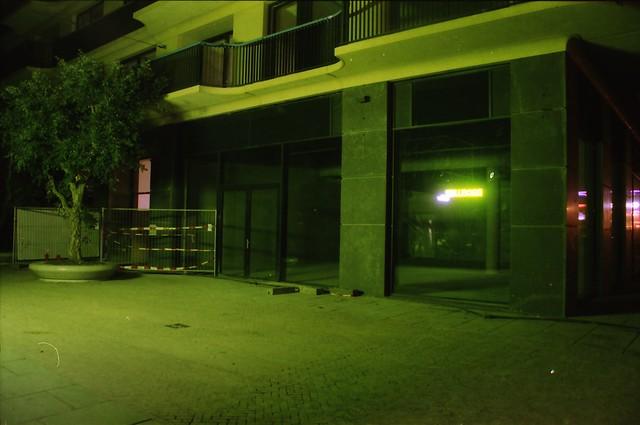 Leidsche Rijn Centrum, Utrecht, UT