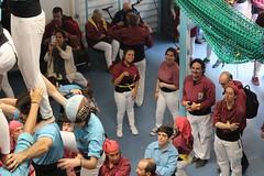 Terrassa 2018 Diada del Local Jordi Rovira (36)