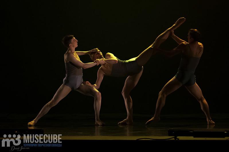 Balet_Moskva_023
