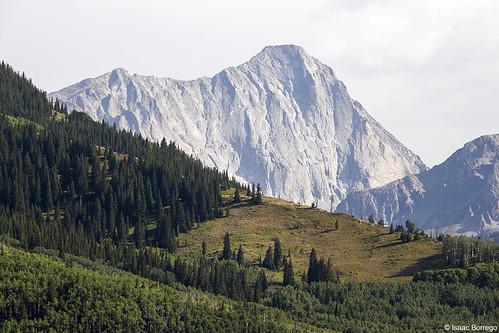 colorado america usa unitedstates rockymountains mountains fourteeners 14ers elkmountains elkrange rockies aspen