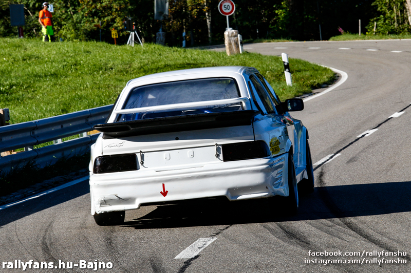 RallyFans.hu-16545