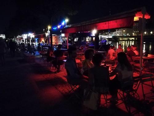 PMS Nocturnes des rives | by desartsonnants