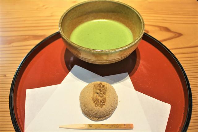 kumanohongu-sweets011