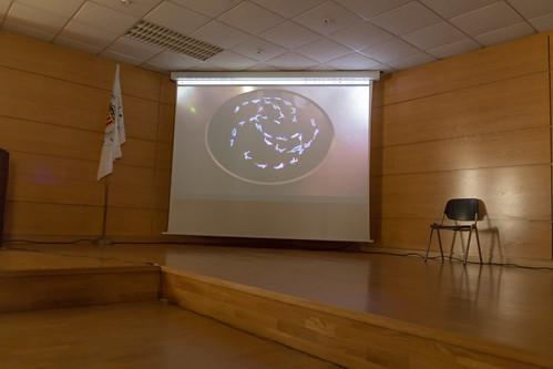 I Congreso Atenea-27   by atenea_project