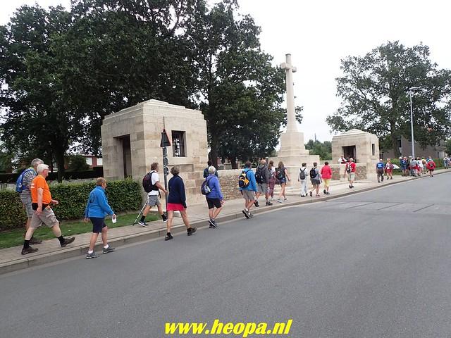 2018-08-23 Poperinge 35 Km  (18)