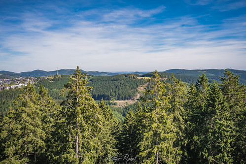 Sauerland6   by walter.roost