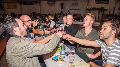 Winzerfest-Weinprobe_014   by alexanderanlicker