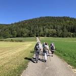 2018-09-12 Lac Vert (16)