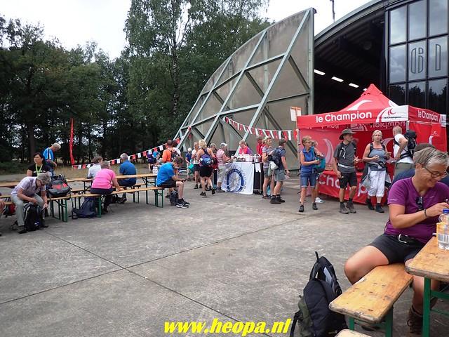 2018-08-10 Soest 30Km (49)