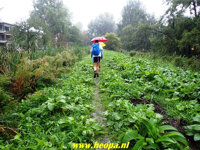 2018-09-05 Stadstocht   Den Haag 27 km  (15)
